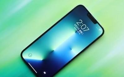 你的手機出庫了嗎?iPhone 13因芯片短缺減產1000萬部