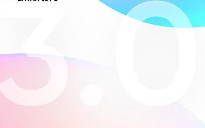 realme UI 3.0定档10月19日发布 与GT Neo2T同步亮相