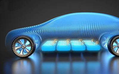全球鋰電池設備銷售額TOP10出爐 中國企業占一半