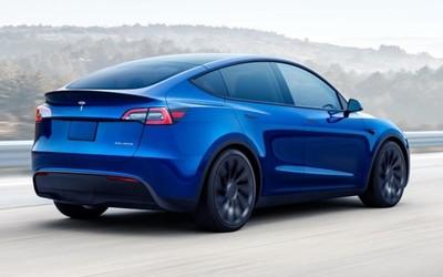 9月新能源車銷量排行:特斯拉前三占二 第一雷打不動
