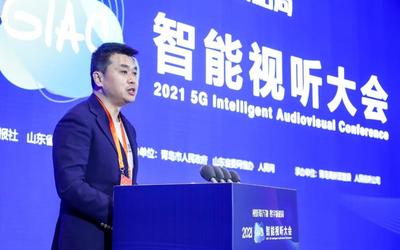 劉爽:堅守使命與初心 鳳凰力行融媒體發展之路