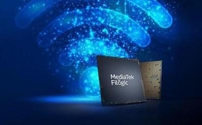 MediaTek發布Filogic 830和Filogic 630 Wi-Fi 6/6E芯片