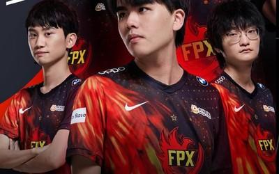 英雄联盟S11全球总决赛FPX爆冷淘汰 DK和C9携手晋级