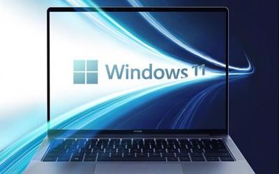 "Windows 11系统升级指南 别只会""检查更新""这一招了"