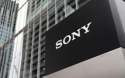 """违反广告法!索尼被罚100万元 此前称""""7月7日发新品"""""""