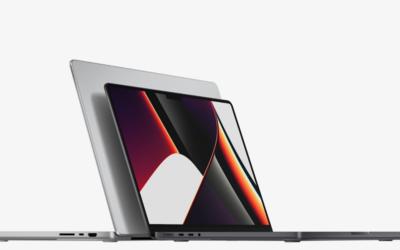 14999元起!苹果MacBook Pro国行价格出炉 你买吗?
