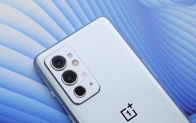高性能手機拍照不行?這幾款性能旗艦堪稱拍照神器