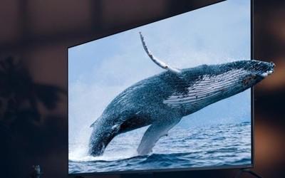 雙11不套路!OPPO智能電視K9最高優惠1100元 別錯過!