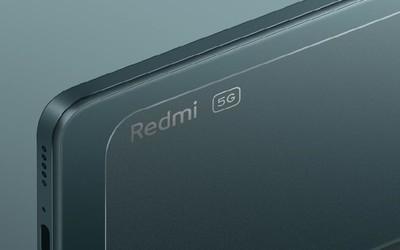 穩了!Redmi Note 11將于28日發布 配三星高刷OLED屏