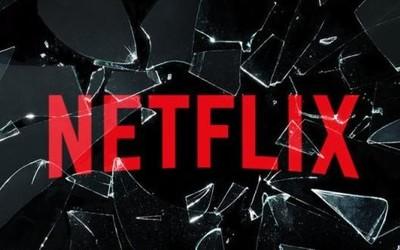 人红是非多?Netflix因在韩国涉嫌未缴网费引发不满