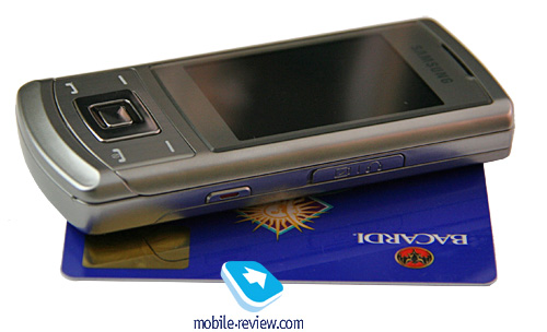 三星 S3500手机-金属滑盖实用时尚 三星入门S3500评测
