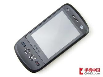 双模双待世博手机 齐乐P900E首发评测