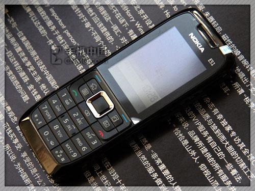 电路板 手机 500_375