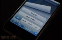能短信群发 苹果1.1.3版iPhone固件曝光