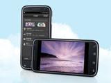 4.3寸屏双核全高清 戴尔D43多媒体体验