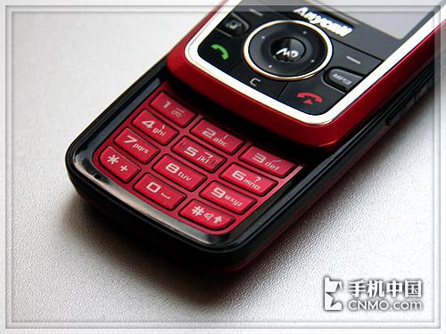 三星滑盖手机u908相似_三星滑盖排行_三星高端滑盖手机