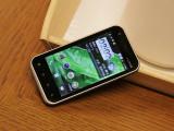 1GHz大屏双网千元机 夏新小V手机评测