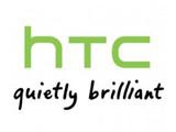 四核WP8新机将至 HTC发布会邀请函曝光