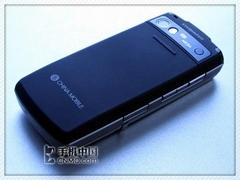 G网双卡双待智能机 强悍酷派8688上市