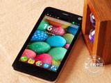 IPS大屏四核手机 现代X7官网仅售899元