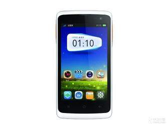 4英寸双核Android 4.2 OPPO R821T上市